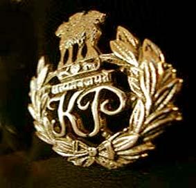 kerala police (5).jpg