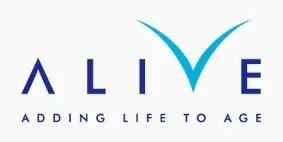 logo_alive