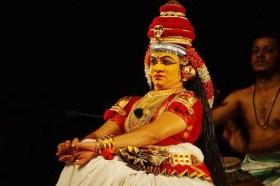 kamsavadham (4)