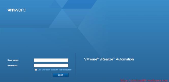 vra-27