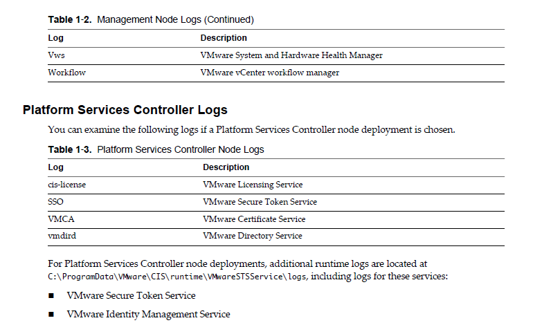 vcenter-logs2.png