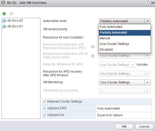 vm-automation-5
