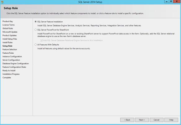 vRealize Automation 7 3-Simple Installation: Part 3