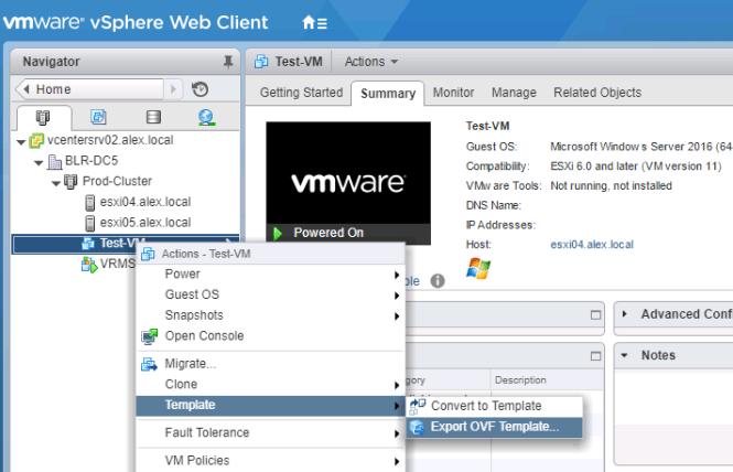 vm-export.PNG