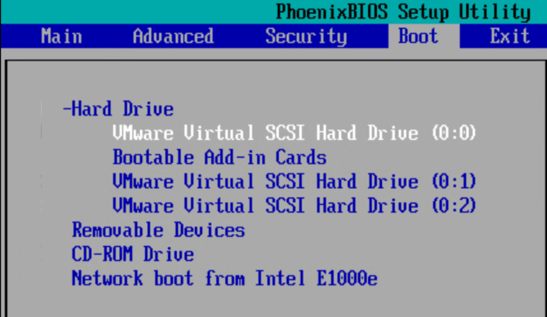 ce-disk-3.PNG