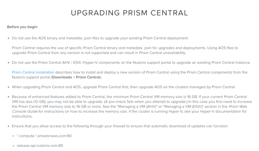 upgrade pre-req.PNG