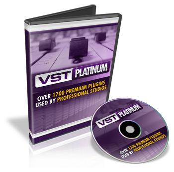 https://i2.wp.com/www.vstplatinum.com/images/dvd350.jpg