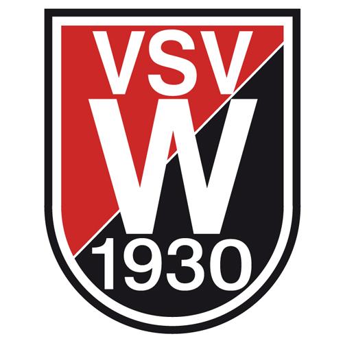 VSV Wenden 1930_pixel_ws