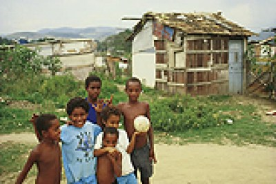 favela-zumbi_kl