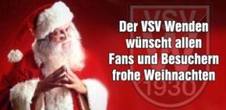 weihnachten_vorschau