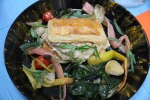 Avignon-Food-1