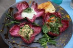 Avignon-Food-2