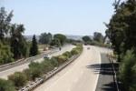 Дорога из Севильи в Кадис идет по равнине, что не часто в Испании случается