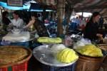 Хой Ан славится разнообразием местной лапши
