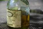 Итальянское оливковое масло Extra Virgine