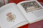 Страницы книги Королевская кухня. Испания