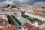 Лиссабон создан для езды на каретах