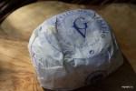 Португальский сыр Azeitao