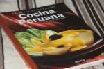 Перуанской кухне потребовалось 1000 лет, чтобы стать международной