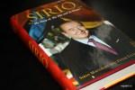 Автобиография Сирио Маччиони, владельца ресторана Le Cirque в Нью-Йорке