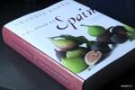 Книга Клаудии Роден The Food of Spain