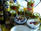Оливки, маслины и оливковое масло Потругалии