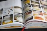 Пошаговые фотографии приготовления блюда