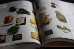 Набор для продуктов для  ужина от Феррана Адриа