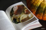 Бокюз: главное на кухне - кулинарная техника и чистота