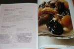 Классическая французская кухня в рецептах  Поля Бокюза