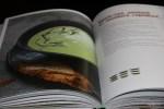 Название книги, Натюр, вполне соответствует содержанию книги Дюкассса