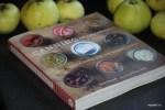 Книга Лианы Крисофф о домашнем консервировании Canning вошла в десятку самых популярных  на Amazon.com