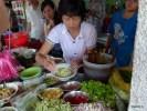 Малайзия: Мекка уличной еды