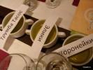 Каждый греческий остров славен собственным оливковым маслом