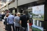4-й фестиваль вин ЮАР в Москве прошел с аншлагом
