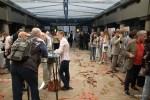 4-й фестиваль вин ЮАР прошел в одном из московских отелей