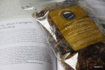 Карраген, или ирландский мох
