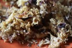 Ирландский мох, он же водоросли