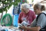 Покупаю орегано в деревне Иреон