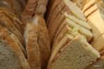 Кукурузный хлеб всему голова