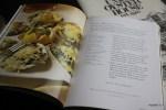 Особый рецепт устриц от бостонского Дома устриц