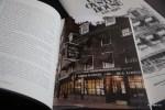 Бостонский Union Oyster House, старейший ресторан Америки