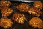Южные цыплята