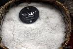 Соль, сделавшая Авейру богатым