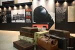 Лиссабон во время войны: чемоданы эмигрантов