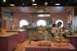 Кулинарная студия Kulinaryon