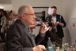 Знакомый вкус: Хосе Пеньин привез испанские вина в Москву