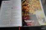 Знаменитый рис бириани