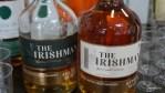 Сила ирландского виски в его разнообразии