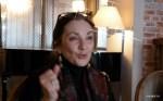 Хозяйка ресторана Дарбази Лилия Александровна Арутюнова-Медзмариашвили